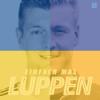 Luppen mit .... Miroslav Klose! Download