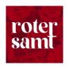 Folge 28: Reform und Fall der SPD