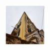 0030.VOKUHILA ARCHITEKTUR Download