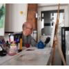 Was läuft #35 im Werkraum 53 in Weidenhausen? Heiko Haus und sein Gestaltungsspielraum Download