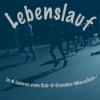 020 - Marathon-Sammler Torsten Schacht