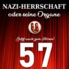 Episode 057: Die dicken Kinder von Landau Download