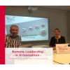 #1 Remote Leadership - in Krisenzeiten