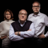 Feuerteufel Willi - True Crime   Ein Brandstifter in Baden-Baden