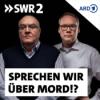 Ein Mord wird beobachtet – Jens Wawrczeck im Weihnachtsspecial