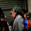 Aufbruch in die Vergangenheit. Zwei revolutionäre Versuche: Venezuela und Nicaragua