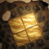 Furtwänglers Götterdämmerung - Dekonstruktion à la John Cage von Reinhard Ermen