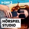 Alper Maral - Stefan Fricke: Gleis 11 - Gurbet