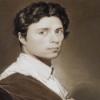 Gustave Flaubert: Lehrjahre der Männlichkeit. Teil 2: Rückkehr nach Paris