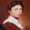 Gustave Flaubert: Lehrjahre der Männlichkeit. Teil 3: Revolution und Contrerevolution