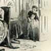 Lebensgeschichte und gesammelte Erfahrungen David Copperfields des Jüngeren (1-5)