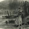 Charles Dickens: Lebensgeschichte und gesammelte Erfahrungen David Copperfields des Jüngeren (5-5)