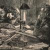 Charles Dickens: Lebensgeschichte und gesammelte Erfahrungen David Copperfields des Jüngeren (4-5)
