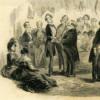 Lebensgeschichte und gesammelte Erfahrungen David Copperfields des Jüngeren (3-5)