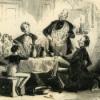 Lebensgeschichte und gesammelte Erfahrungen David Copperfields des Jüngeren (2-5)