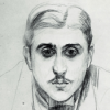Hermann Kretzschmar: Phantome