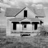 William Faulkner: Als ich im Sterben lag (3-3)