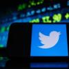 Klaus Buhlert: Twittering Machine
