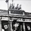 Helmut Lethen: Die Staatsräte Download