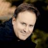 "Karel Mark Chichon dirigiert Dvořáks Konzert-Ouvertüre ""In der Natur"""