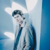 """Robert Neumann spielt Ludwig van Beethovens 2. """"Kurfürstensonate"""""""