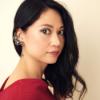 Francis Poulencs Klavierkonzert cis-moll mit Anny Hwang und der DRP