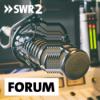 Musik im Algorithmus – Urheber kritisieren das neue Urheberrecht