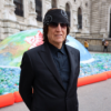 "Gottfried Helnwein: ""Kunst muss wie Rock´n Roll sein."""