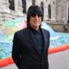 """Gottfried Helnwein: """"Kunst muss wie Rock´n Roll sein."""" Download"""