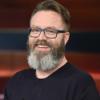 """Claus Ruhe Madsen: """"Wir müssen im Leben Stiefel anziehen!"""" Download"""