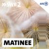 Matinee Rätsel Download
