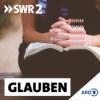 Mein Freiwilliges Soziales Jahr in Deutschland