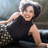 Die Sopranistin Golda Schultz Download