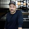 Der Regisseur Tobias Kratzer Download