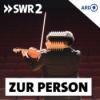 Die Bratschistin Tabea Zimmermann Download