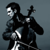 Der Cellist Johannes Moser Download