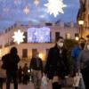 Ebbe unterm Weihnachtsbaum? Lieferengpässe und Geschenke Download