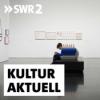 """Neues Serienhighlight beim SWR: Die spanische Dramaserie """"The Pier"""""""
