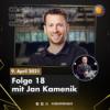 Jan Kamenik I Folge 18