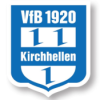 1920 - Der VfB-Pottcast - Nr. 04: Vereinslegende