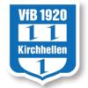 1920 - Der VfB Pottcast - Nr. 07: Ehrengeschäftsführer