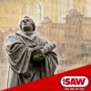 Luther auf dem Reichstag zu Worms