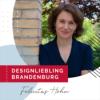 Klima und Design: Gespräch mit Lehrenden und Studierenden der FH Potsdam