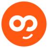 Startup News KW 22 | 82 Millionen Euro Fundingrunde für FinTech Agicap