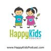 099 - Wie deine Kinder die Macht ihrer Gedanken nutzen können, für ein glückliches und erfolgreiches Leben