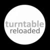 Turntable Reloaded 160 (21-08-2021)