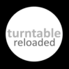 Turntable Reloaded 168 (16-10-2021)