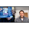 Was an Apple nervt | Mac & i – der Apple-Podcast