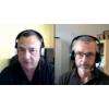 Die eigene Cloud | Mac & i – Der Apple-Podcast