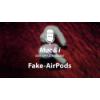 Gefälschte AirPods | Mac & i – Der Apple-Podcast